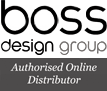 Boss Design Group - Authorised Online Distributor