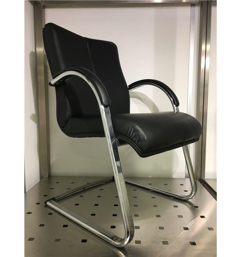 Hands Orion Cantilever Chair