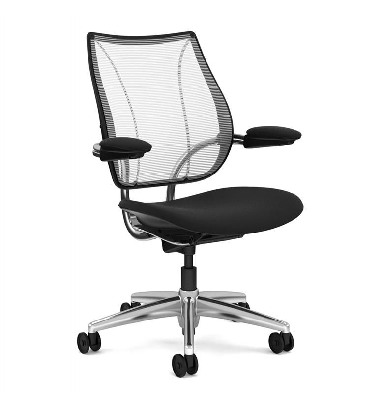 office swivel chair with Humanscale Liberty Mesh Swivel Office Chair 9149 on Le Corbusier Style Chaise Longue also Office Chair Casters For Herman Miller Office Chairs Aeron additionally 1963749 as well X99 Seminar moreover Watch.