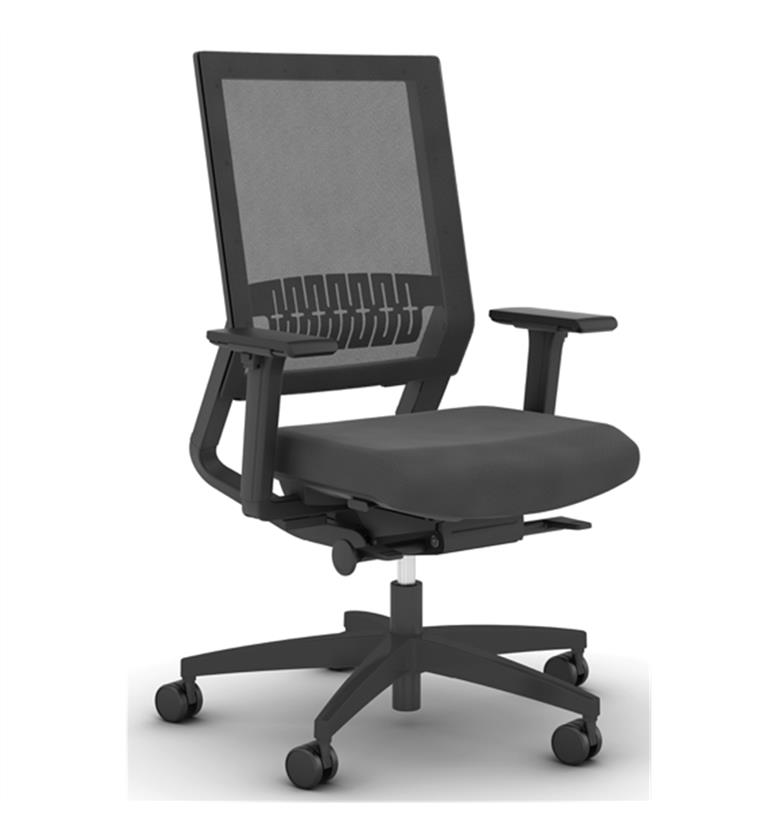 Next Day Delivery Viasit Impulse Too Office Chair