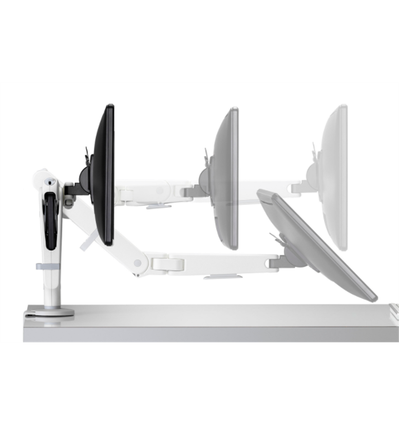 CBS Ollin Monitor Arm