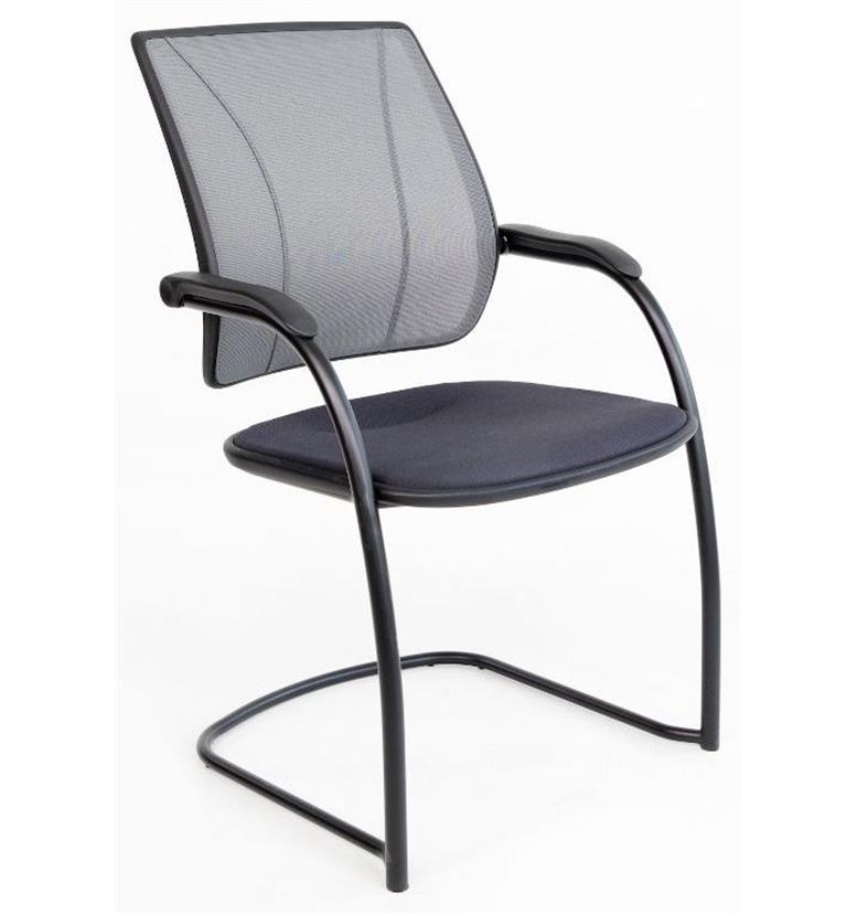 Humanscale Occasional Stacking chair World