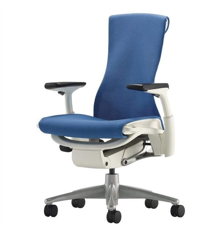 herman miller embody office chair office chairs uk