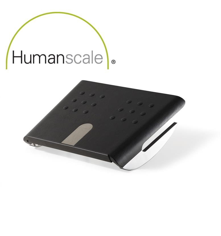 Humanscale FM 500 Rocking Foot Rest