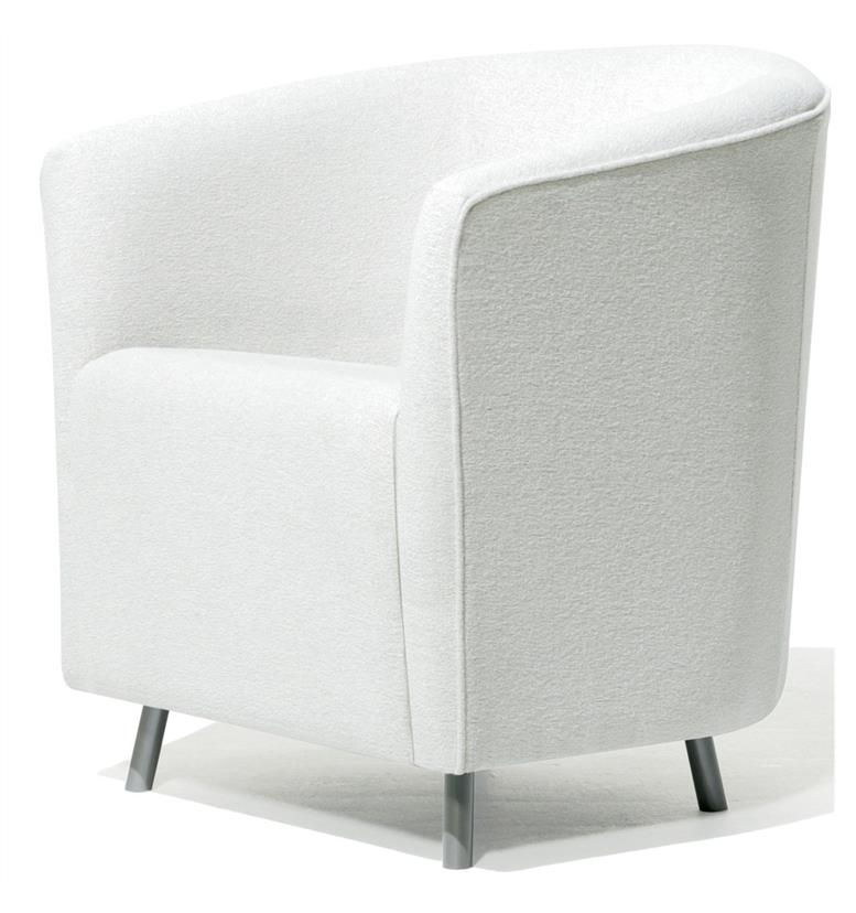 Orangebox Abbey Tub Chair