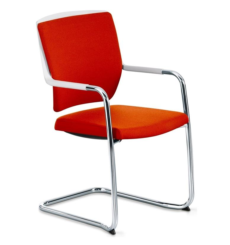Ergonomic Meeting / Conference Chairs
