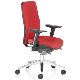 back care posture occupational health chairs office chairs uk