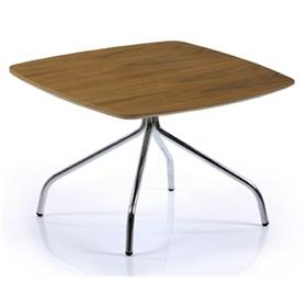 Verco Danny Double Barrelled Table