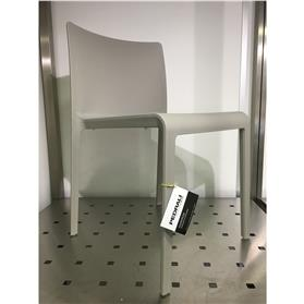 NEXT DAY DELIVERY! Pedrali Volt Polypropylene Chair No arms