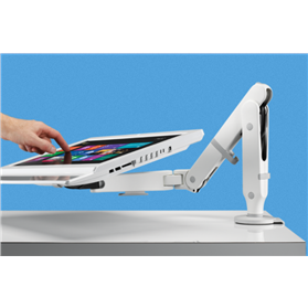 CBS Ollin Monitor Arm Tablet