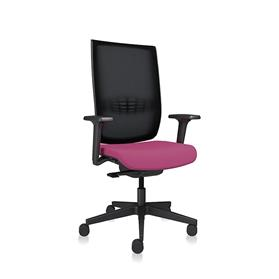 Edge Design Kind Mesh Back Task Chair