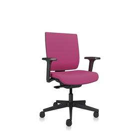 Edge Design Kind Medium Back Task Chair