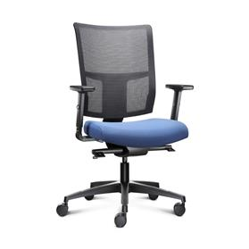 Connection Is Mesh Back Task Chair
