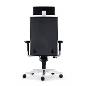 sedus mr 24 office chair office chairs uk. Black Bedroom Furniture Sets. Home Design Ideas