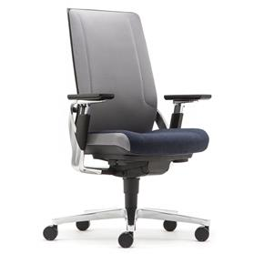 Senator i-Workchair Premium Task Chair
