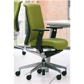 Senator Enigma Task Office Chair E740