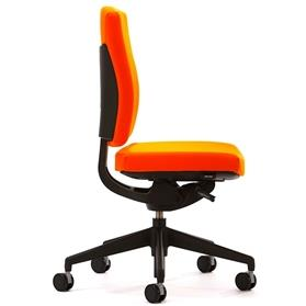senator sprint office chair office chairs uk