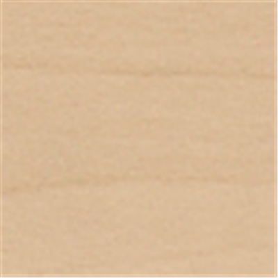 Maple Melamine A8