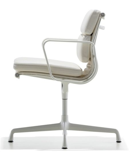 Herman Miller Soft Pad