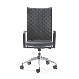 Girsberger Corpo Executive Office Chair