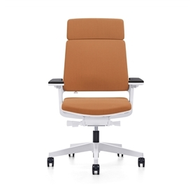 Interstuhl Movy is3 High Back Office Chair (Design your own)