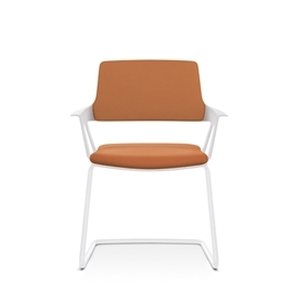 Interstuhl Movy is3 Cantilever Visitors Chair