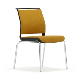 Senator Ad-Lib Four Leg Meeting Chair