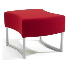 Verco Amoeba Single Bench