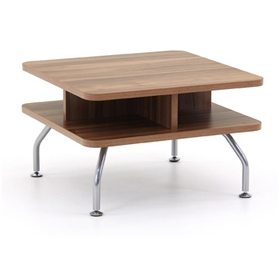 Verco Brix Seat Height Coffee Table