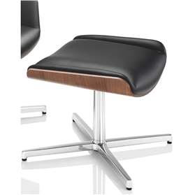 Boss Design Kruze Lounge Footstool