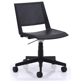 Verco Libra Swivel Chair