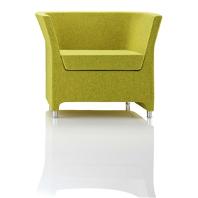 Boss Design Harry Tub Chair