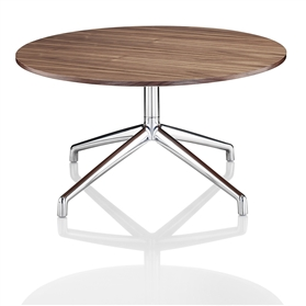 Boss Design Kruze Coffee Table