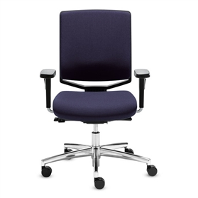 Dauphin My-self Office Chair