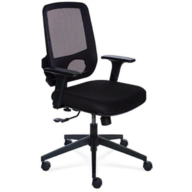 Valo Sync Ergonomic Chair Quick Delivery