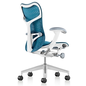 herman miller mirra office chair design your own