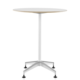 Herman Miller Setu High Table