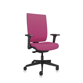 Edge Design Kind High Back Task Chair