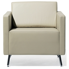 Orangebox Trannon Single Armchair