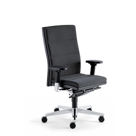 Sedus Mr. 24 Office Chair