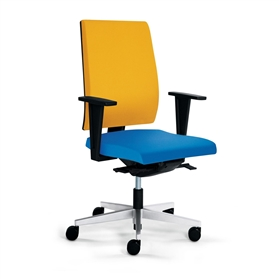Sedus Yeah! High Back Office Chair