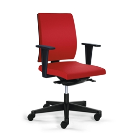 Sedus Yeah! Office Chair