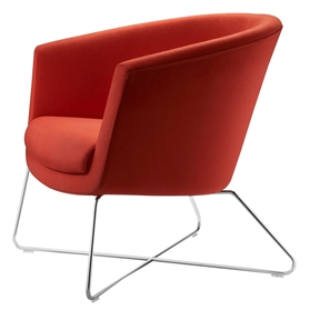 Connection Kala Armchair