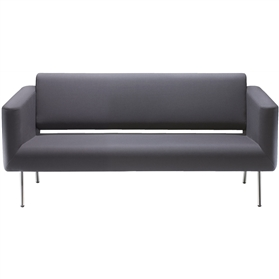 Connection Orbis 2 Seat Sofa