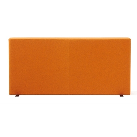 Torasen Brick Back Unit (various sizes)