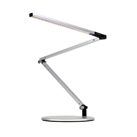 Ergo Z-Bar Mini LED Task Light