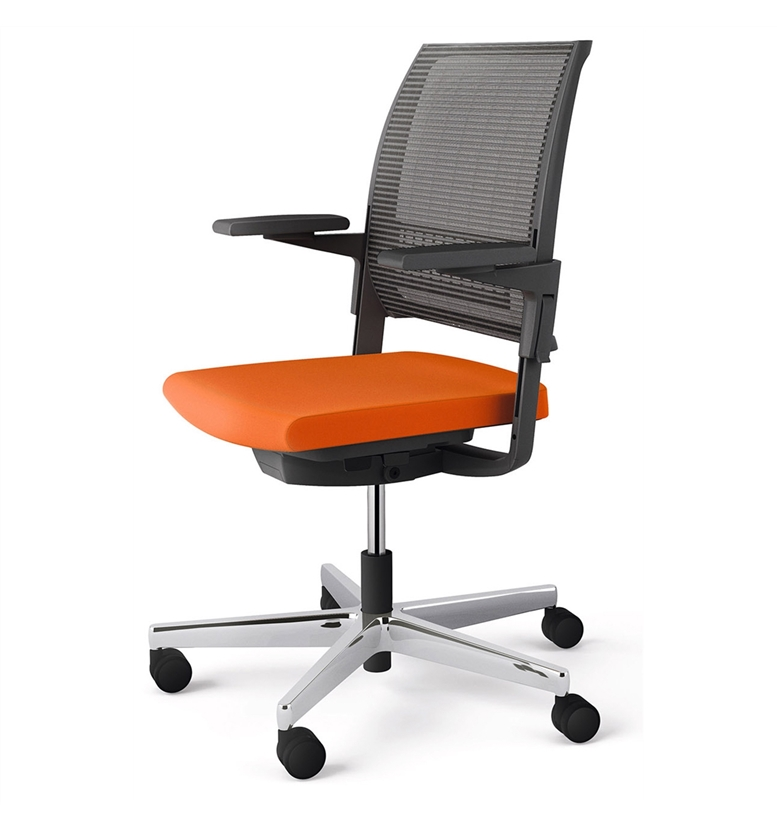 office chair brands designers for sale office chairs uk. Black Bedroom Furniture Sets. Home Design Ideas