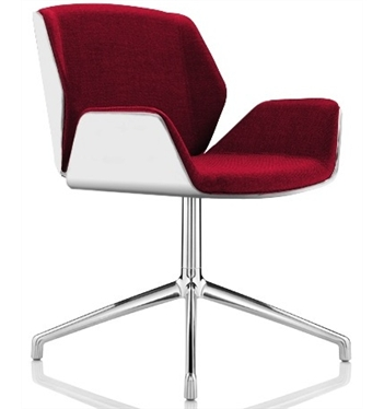 Famous Boardroom And Tv Chairs Office Chairs Uk