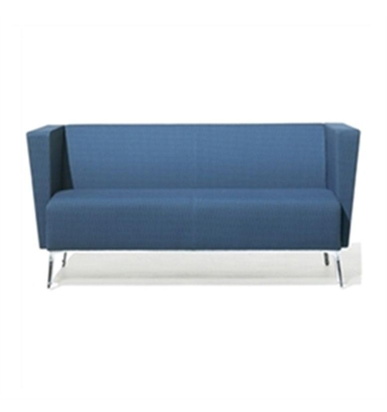 Orangebox Dee Two Seater Bench