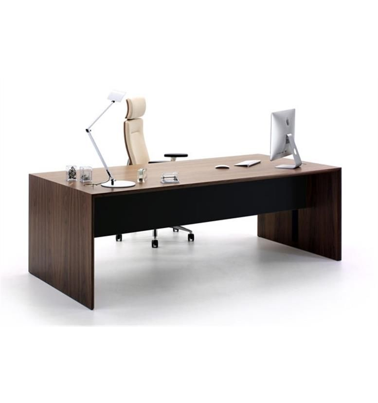 verco aston executive desk office chairs uk